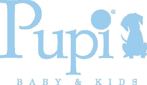 Pupi – Verão 2019